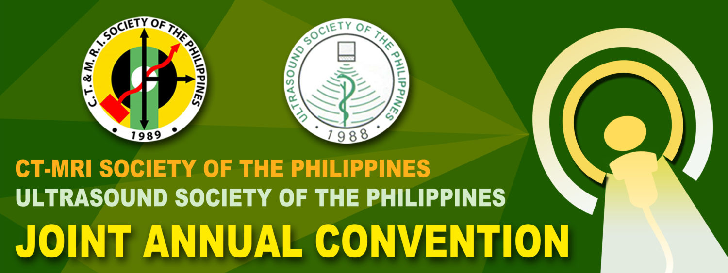 Joint Annual Convention